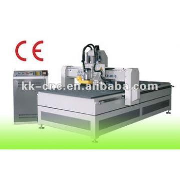 cnc engraving machine K45MT-S