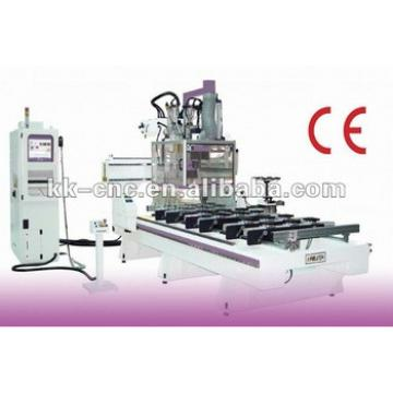 pa-3713 cnc router for sale