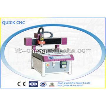 cnc copy router---K3030A
