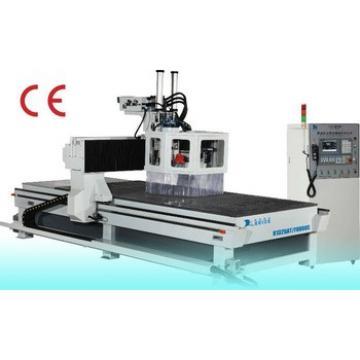 smart wood engraving machine K1325AT/F0808C