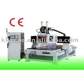 electric router K1325AT/F0808C