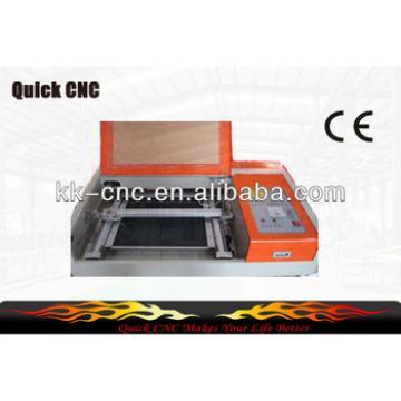 laser cutting machine for sale K400L