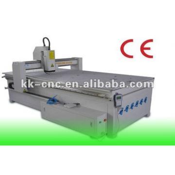wood pallet machine price K30MT/1218