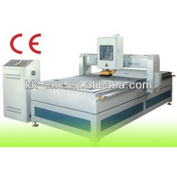 cnc wood pallet machine K45MT/1325