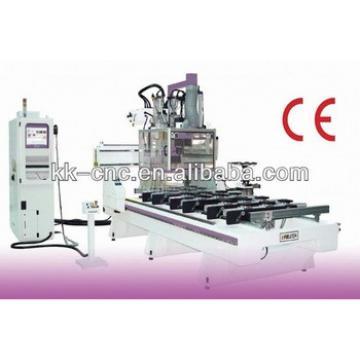 2012 smart cnc pallet pa-3713