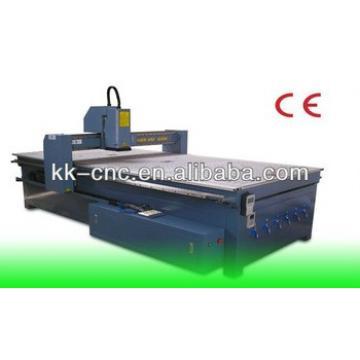 vertical milling machinery K30MT/1224