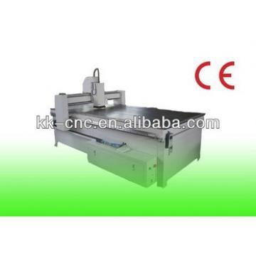 cnc paper mill K30MT/1212