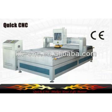 wood CNC router K45MT/1535