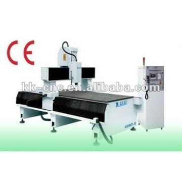 cnc milling machine K60MT-B