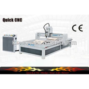 cnc cutting machine K60MT-Y
