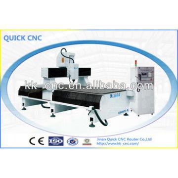 aluminum composite panel cutting machine K60MT-B