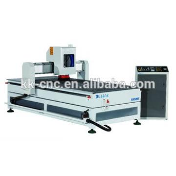 wood cnc router with working area 1500*3000 K1530