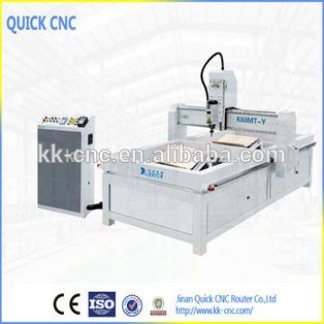 cnc cutting machine to make chairs ,KY4A