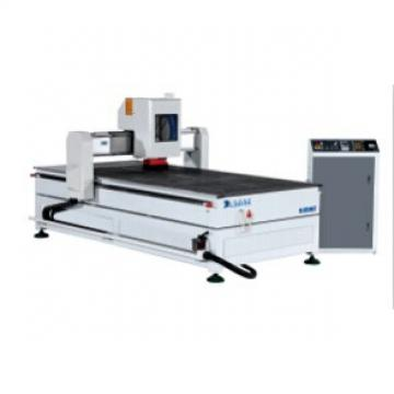 CNC Router 2,000 x 3,050 x 200mm K45MT2030