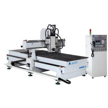 Jinan Quick CNC CO Ltd CNC Router 2,000 x 3,050 x 300mm K45MT-3