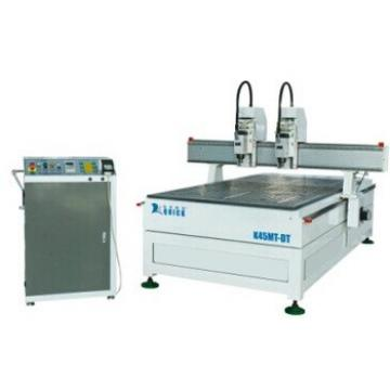 CNC Router 2,000 x 3,050 x 200mm K45MT-DT