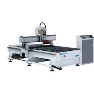 CNC Router Cutting Machine 1,300 x 2,550 x 200mm K60MT-A