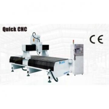 Jinan Quick CNC Router Co Ltd CNC Router 1,300 x 2,550 x 200mm K60MT-B