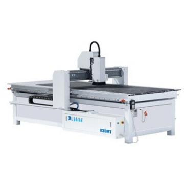 JInan Quick CNC Router Co Ltd cnc router machine K30MT/1212