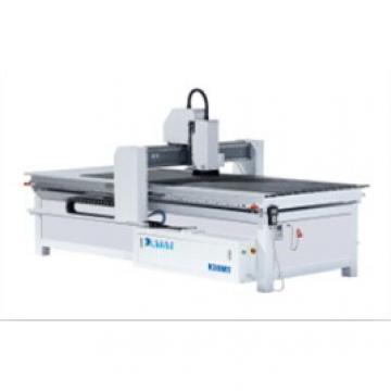cnc router cutting machine K30MT/1212