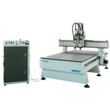 CNC Router cutting Machine 1,300 x 2,550 x 200mm K60MT-DY