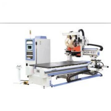 3d CNC Router Machine 1300 x 2550 x 300mm UA481
