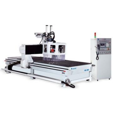 3d CNC Router Machine UC-481