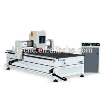 Quality woodworking machine at affordable price K1325 2030