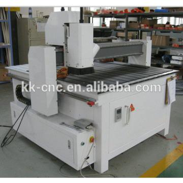 best cnc router size 1212 for wood