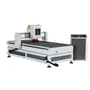 cnc router woodworking machine wood engraving K1325