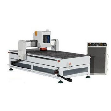 cnc router woodworking machine wood engraving K1530