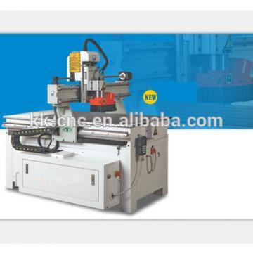 small size cnc machine , 600*1000 K6100A