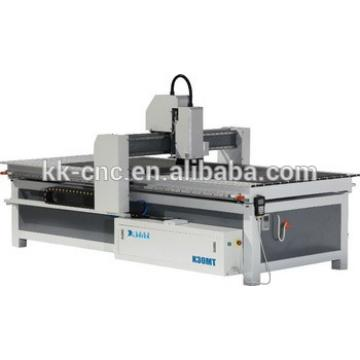 QUICK K30MT/1212 CNC ROUTER