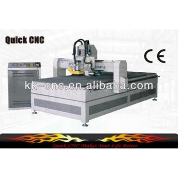 acrylic cutting machine--K45MT-S