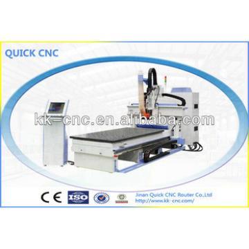 cnc table engraving machine ua-481