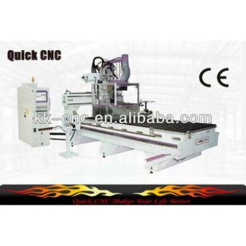 carpenter machines ca-481
