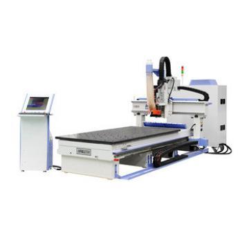cnc router cnc machining center woodworking UA-481