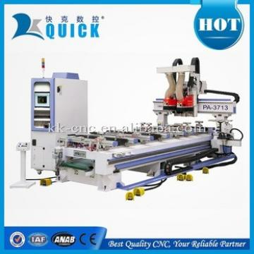 cnc router for wood pa-3713