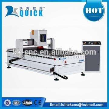 wood engraver machinery K45MT/1530