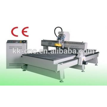 Hot sale CNC Router engraving and cutting Machine 1,300 x 2,550 x 200mm K60MT-A