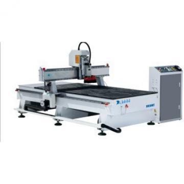 CNC Router Engraving Machine 1,300 x 2,550 x 200mm K60MT-A