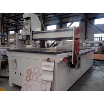 CNC Router Machine K30MT/1212
