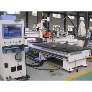 2015 best selling cnc router UA-481 for woodworking panels