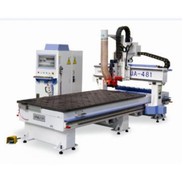 Hot sale Woodworking Machine UA-481 1,220 x 2,440 x 200mm