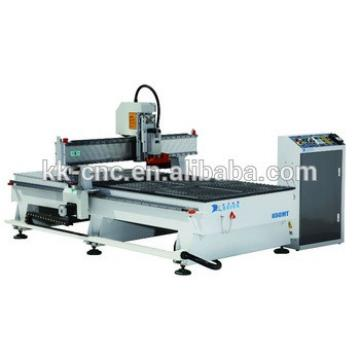 Hot sale multifunctional CNC Router Woodworking cutting and engraving Machine 1,300 x 2,550 x 200mm K60MT-A for sale