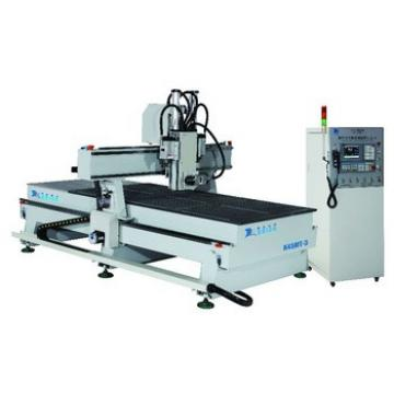 multi head cnc router machine K45MT-3 for sale