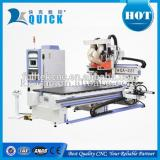 cnc router capenter machine for sale CA-481