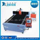 JG-F1000 Fiber Laser Engraving Machine