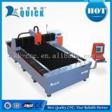 JG-F 500 Fiber Laser Engraving Machine