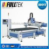 carousel auto tool changer cnc router,wood engraving machine UC-481 R10